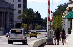 Tampa, Florida (asterisktom) Tags: usa america river tampa us downtown unitedstates florida centro stadtmitte  hillsborough estadosunidos eeuu  2011