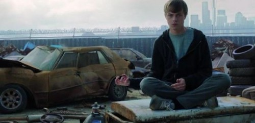 chronicle-trailer