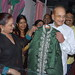 Designer-Bear-Launch-By-Krishna-And-Vijaya-Nirmala_14
