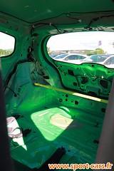 Clio RS circuit 4
