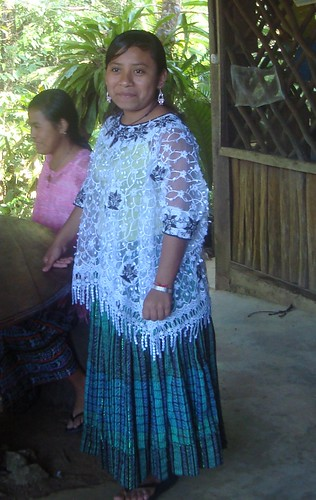 Guatemala 017
