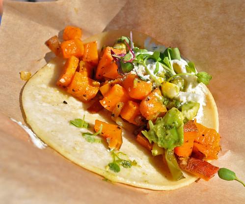 AZ Taco Festival Taco #4