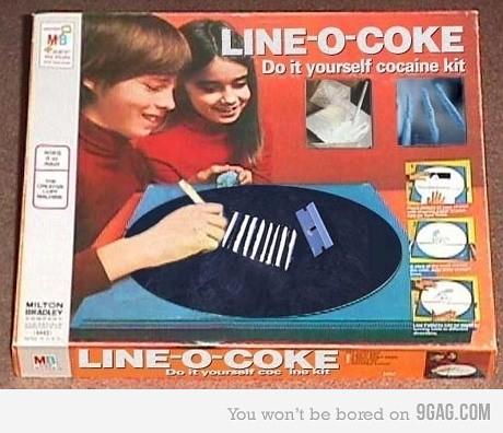 line-o-coke