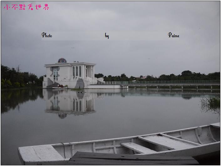 羅東水上教堂 (4).JPG