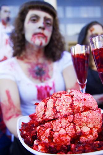 ZombieCrawl2011_16
