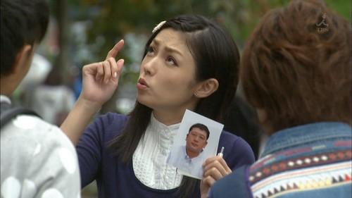20111028_sengyo_fukada_002