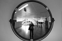 self-portrait (mbeo) Tags: me autoritratto specchio m9 brugg mbeo