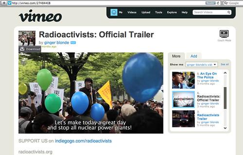 w_RadioActivistTrailer