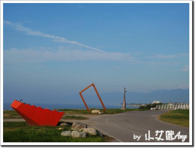 台東森林公園琵琶湖P7242427