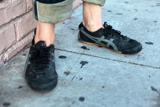 meow_shoes