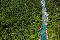 (TomisTaken) Tags: nature montenegro