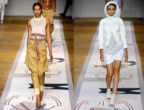 G-Star-Primavera-2011-ropa-desierto