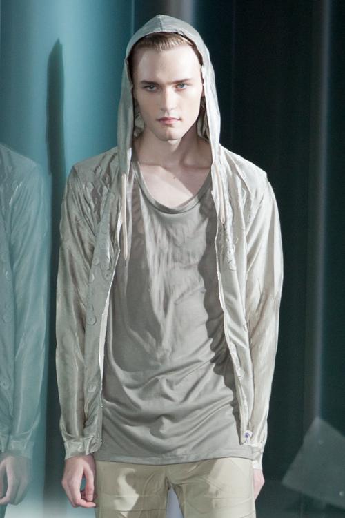 Sam Pullee3047_SS12 Tokyo MOLFIC(Fashion Press)