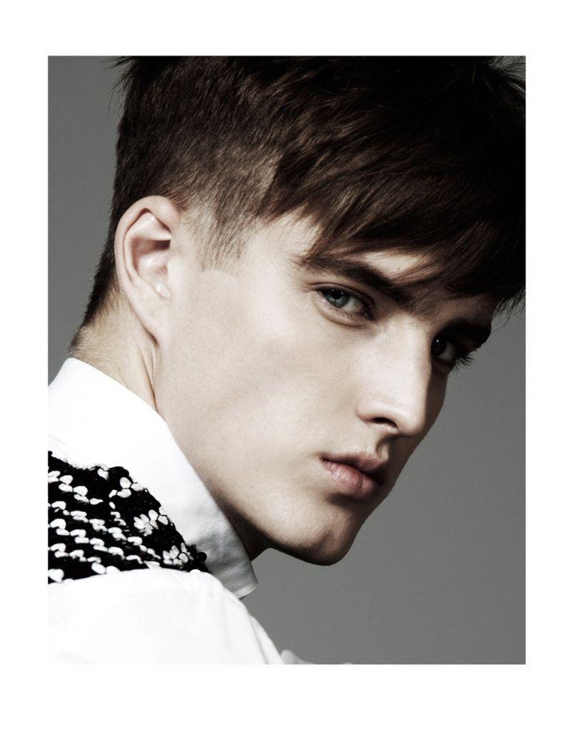 James Smith0071_Hysteria_Ph Liam Warwick(Fashionisto)
