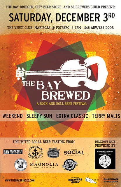 bay-brewed-2011