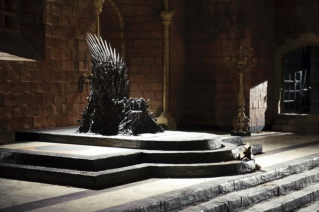 Iron-Throne-game-of-thrones-20742672-1600-1065