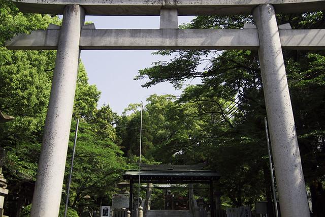 110520_085956_犬山市_犬山城