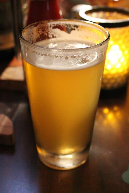 6324362506 c070c9e0a3 z Boat Beer   Carton Brewing