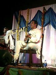 Vikram Hazra