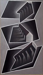 Sin título nº2 (1988)