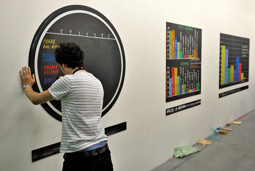 OFS-chalkboard-in-process-2(lowres)