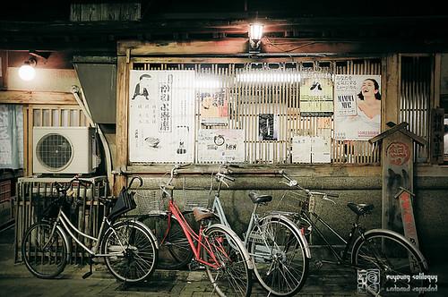 Fuji_X100_beauty_15