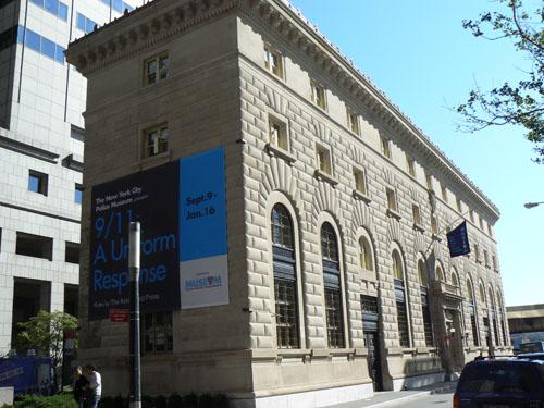 NYC Police Museum.jpg
