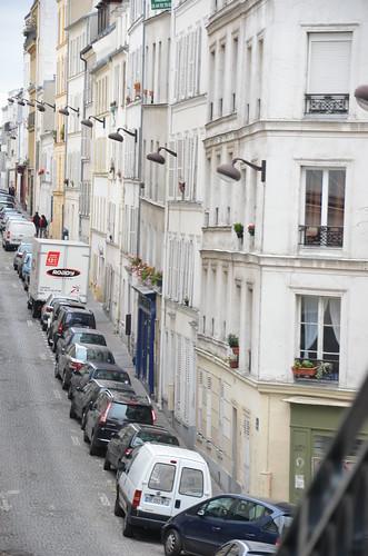 France 2011 287