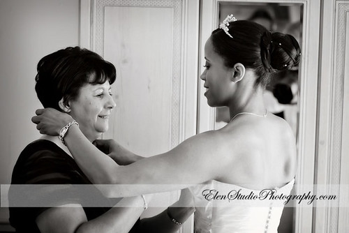 Wedding-photos-Eastwood-Hall-R&D-Elen-Studio-Photography-09.jpg