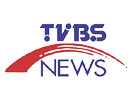 tvbs_news