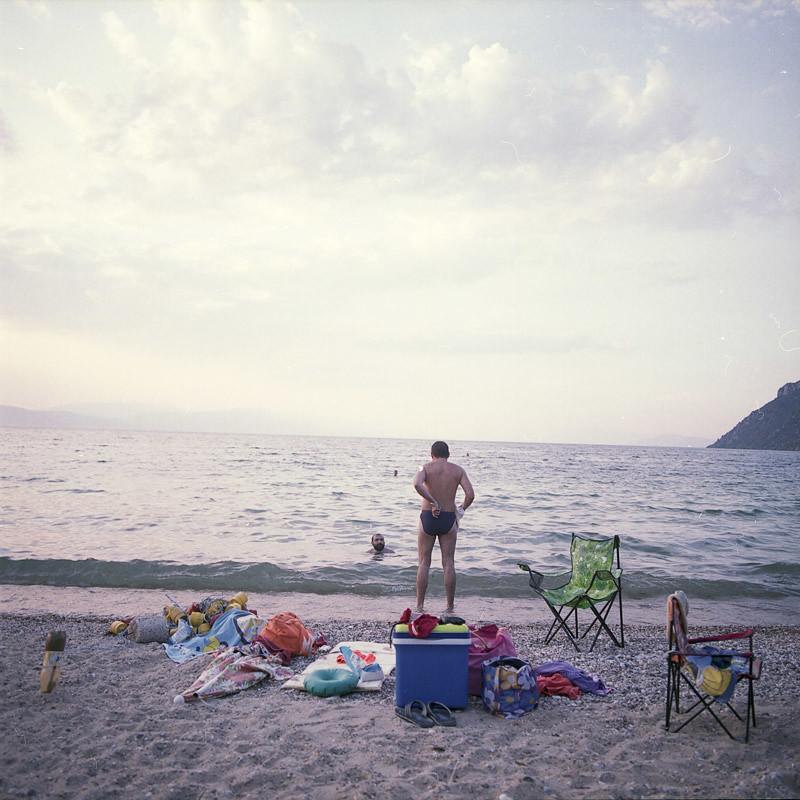 ohrid-beach-0023