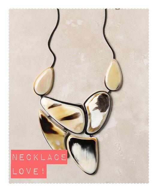 necklacelove