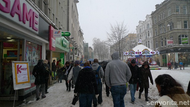 Cardiff-Winter32