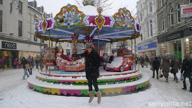 Cardiff-Winter37