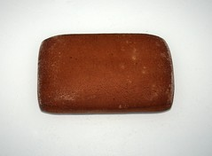 08 - Zutat Soßenkuchen