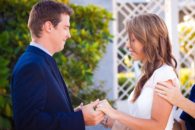 Brian and Chelsie Wedding Edits-3
