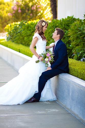 Brian and Chelsie Wedding Edits-40