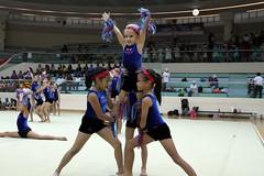 Singapore Gym Fest 2011 (Steven Goh Robo) Tags: singapore gymnast gymnastic gymnastsingaporegymnastic
