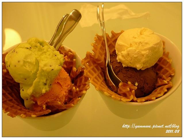 得意吉義式冰淇淋(1)