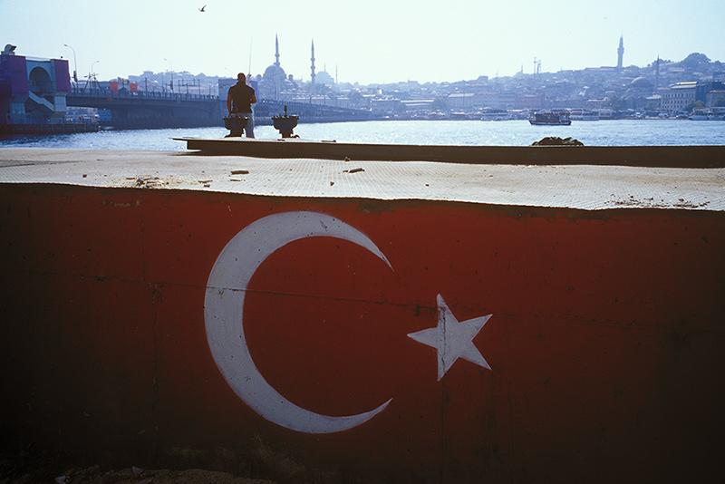 Istanbul / Стамбул (27)