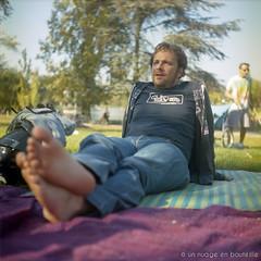 Will (Vincent Montibus) Tags: 120 film rolleiflex kodak portra argentique 160 portra160 rolleiflexautomat6x6modelk4a rolleiflexautomat6x6 modelk4a