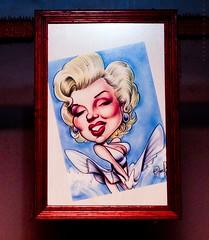 2.791 - Marilyn Forever