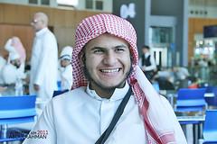 IMG_5994 (   ) Tags: canon 7d saudi arabia 18200 makkah hajj ksa   100400 arafah                     alforgan alforqan