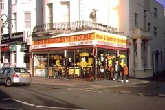 "Fish & Omelette House • <a style=""font-size:0.8em;"" href=""http://www.flickr.com/photos/59278968@N07/6343898425/"" target=""_blank"">View on Flickr</a>"