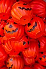 Halloween (Jesús Gutiérrez Gómez) Tags: halloween calabaza medellín antioquia ríonegro jesusgutierrezgomez