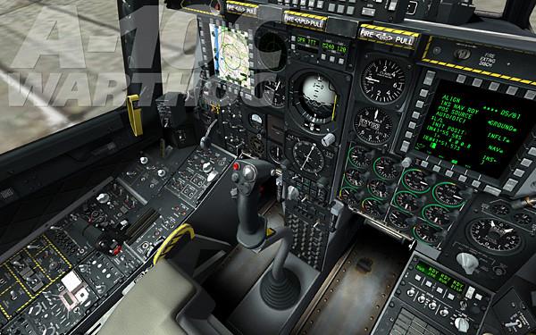 world best realistic simulation
