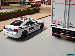 East Hempfield Twp. PA Police Diecast (Phil's 1stPix) Tags: miniature pennsylvania police pa hotwheels cop policecar greenlight trucks lawenforcement diorama matchbox scalemodel diecast dcp firstgear johnnylightning easthempfield newlayout diecastcar diecastmodel diecasttruck diecastcollection 164scale speccast diecastcollectible 164diecast diecastvehicle policediecast 1stpix policemodel miniaturevehicle scalevehicle diecastdiorama 164police 164truck 1stpixdiecastdioramas diecastlayout highwaydiorama emergencydiorama 164scalediecast 164diorama diecastautomobile roaddiorama trafficdiorama interstatediorama