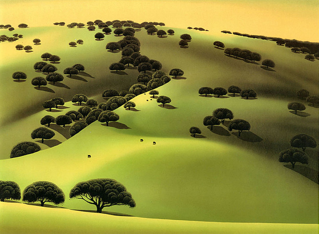 Cachuma-Ranch-1999
