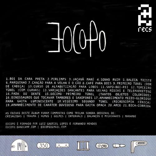 [AZRecs_18] EOCOPO Inventario de Sons para Imagens verso