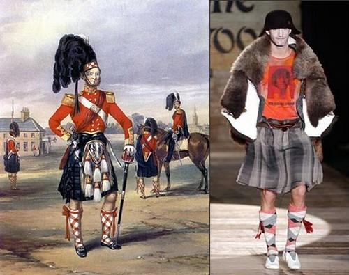moda-Highlander